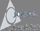 Jojara & Associates